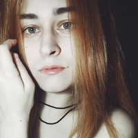 Евгения Лукашина