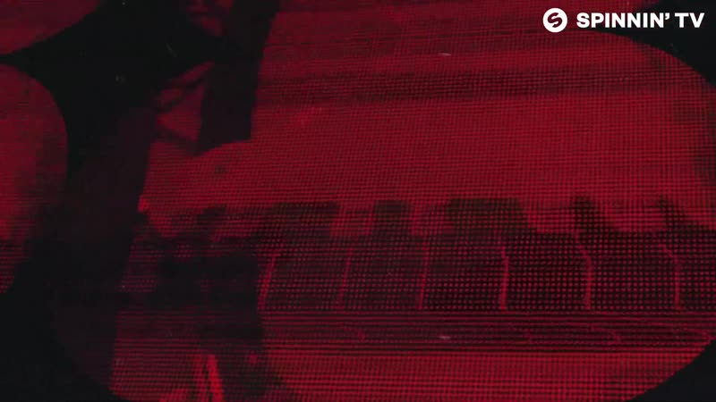 Chocolate Puma Firebeatz Soul Fifty █▬█ █ ▀█▀ Music Video by HD