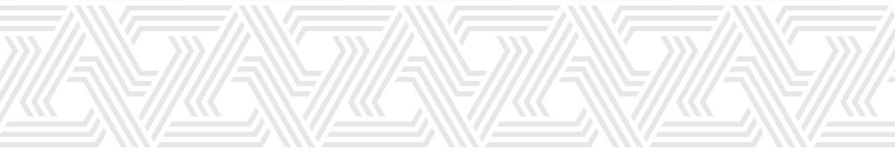 Новости сообществ и GalNET, изображение №3