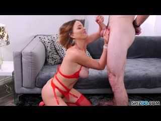 Krissy Lynn порно porno русский секс домашнее видео HD