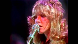 Rhiannon  Fleetwood Mac Live 1976