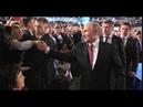 Позиция Мафиозное государство В В Путина