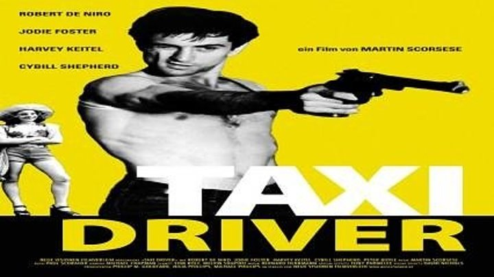Taxi driver 1976 3