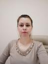 Анна Иванова фото №2