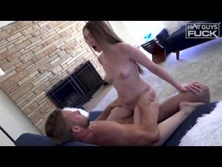 Naomi Blue Порно | 18+ | Минет | Домашнее | Brazzers | Amateur | Babes | POV | Moms | Teen | Porn | BlowJob