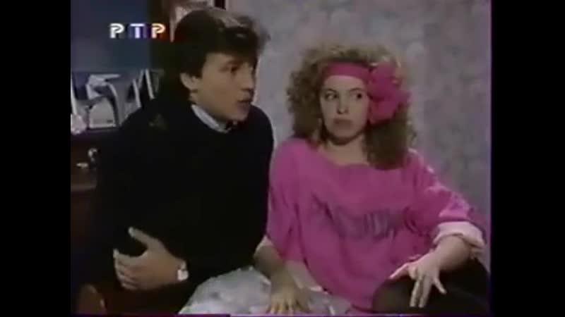 Antonella - Антонелла - Фан клип