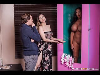 Sybil stallone & tyler nixon free for all fuck 1080 anal, big ass, big tits, latina,milf, uniform mom hd newporn2019