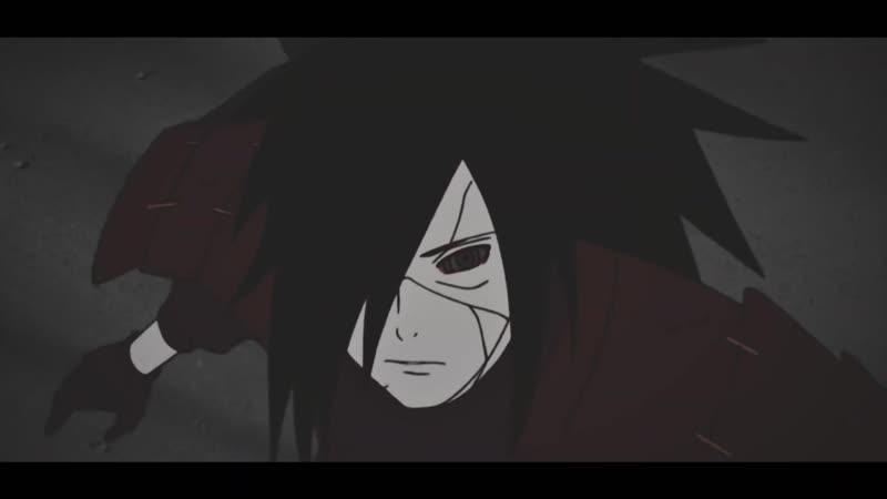 ≻ Naruto
