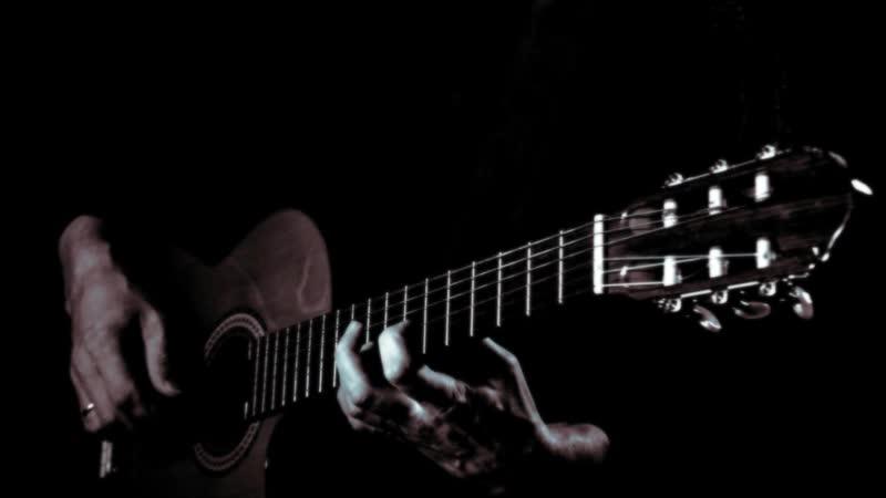 Белянский Илья Prince Waldeck's Galliarde Blackmore's Night Cover