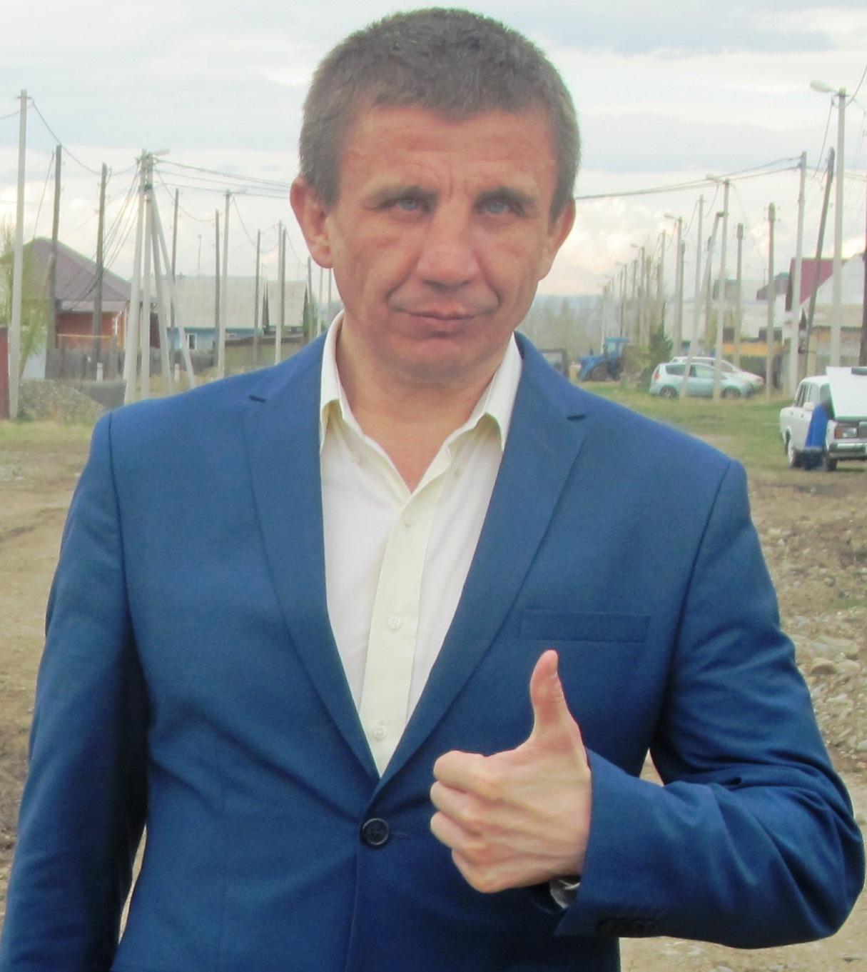 Олег Иванов вновь проиграл суд. Кто подставил Альбертыча?