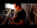Yaxkin Retrodisko Dec 2017 2hr live set Vinyl only