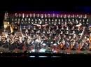 The Ball - Amadi Lagha - Opera 3