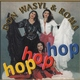 Roma, Don Wasyl - Hop Hop Hop