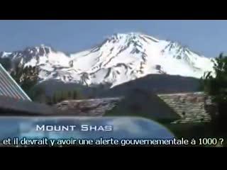 Les Chemtrails - Enquête-documentaire_Alex Jones (VOSTFR)