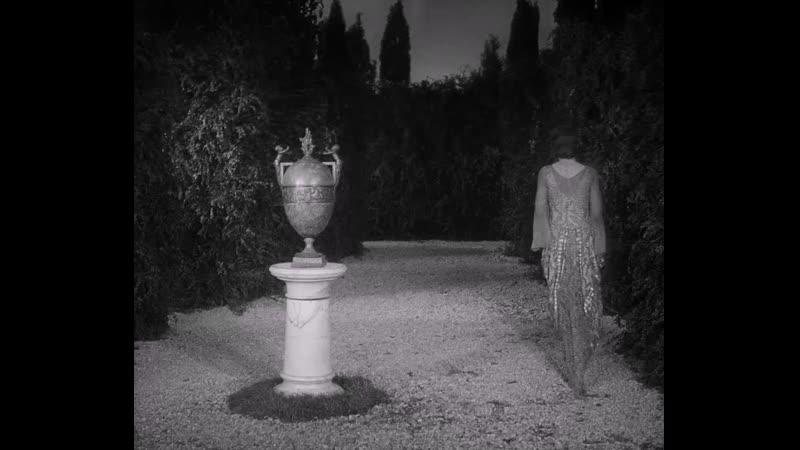 L'Age d'Or 1930 dir Luis Buñuel Золотой век 1930 Режиссер Луис Бунюэль