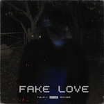 Aeron.Flup - Fake Love