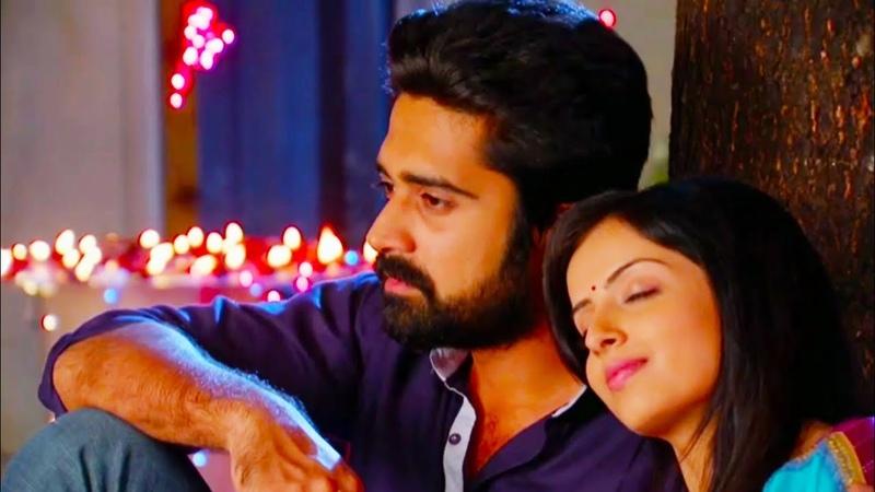 Filhall Song Astha Shlok Romantic Scene Main Kisi Aur Ka Hoon Filhaal Status IPKKND Tatli Bela