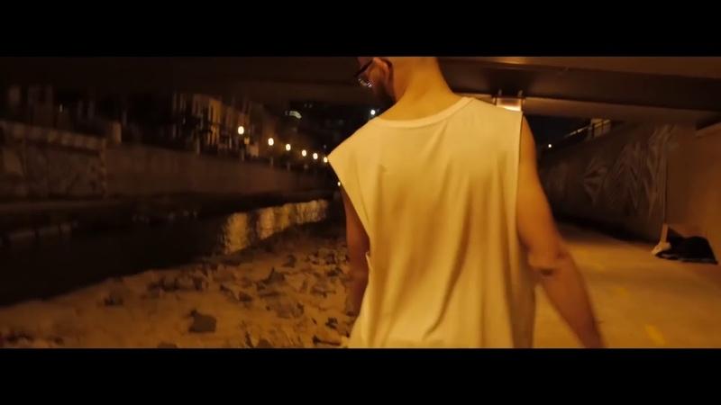 Lil Oden$$ Da diamond Fan video