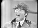 The Beatles Ed Sullivan Show Rehearsal Deauville Hotel Miami Feb 16 1964