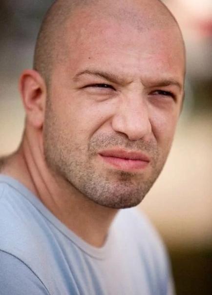 actor Павел Кассинский. Павел Романович Кассинский (родился 17 августа 1976 года) - российский актер театра и кино. Биография. Детство и юность. Родился в Одессе, Украина, а через 3 года