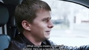 КРУТОЙ РУССКИЙ БОЕВИК -БРАТВА- 2016. Русские боевики 2016, Русские фильмы 2016 новинки