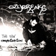 OzyBreaks - Machinarium