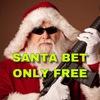 Бесплатные прогнозы на спорт от Santa