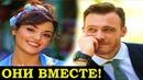 Любовь! Ханде Эрчел и Керема Бюрсин больше чем друзья. Постучись в мою дверь турецкий сериал