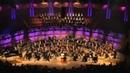 Symphonic Odysseys Lost Odyssey