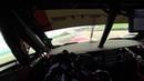 Watkins Glen Daytona Prototype Test with Jordan Taylor - DRIVER'S EYE