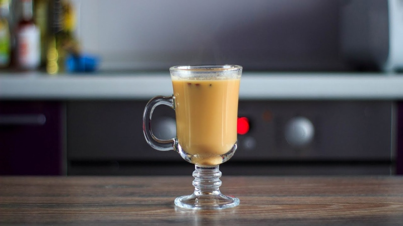 Индийский Чай Масала/Masala Chai recipe