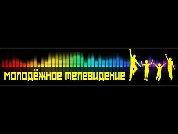 Интервью с Г С Чеуриным