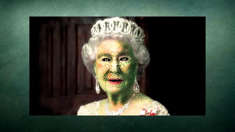 Секрет о британской королевской семье, который знала принцесса Диана.