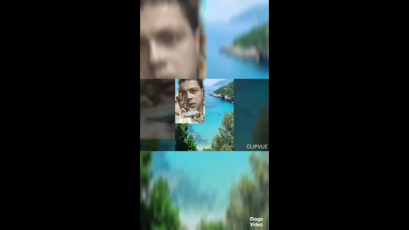 Video_2020_06_01_18_03_12.mp4