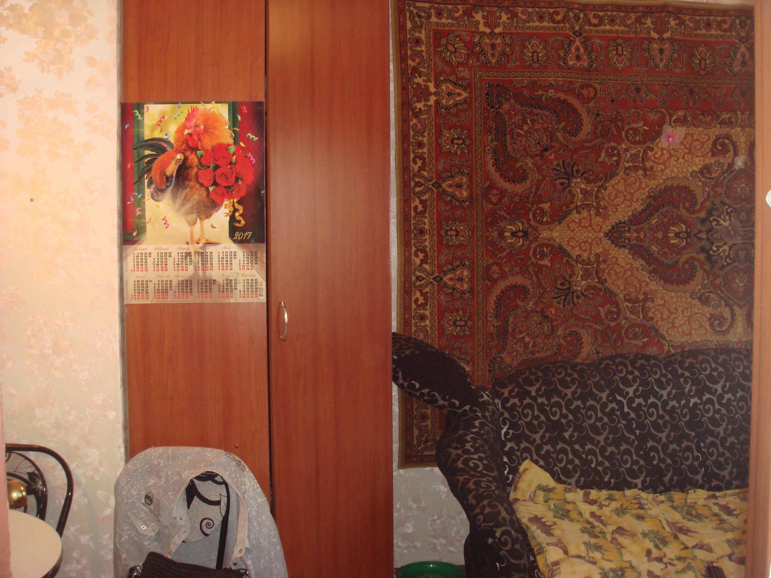 Купить комнату на остановке Строителей | Объявления Орска и Новотроицка №5291