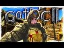 ТЫ ДАЖЕ ГРАЖДАНИН! 💀 GOTHIC 2 NotR [DX11] 4 🐟 PIRANHA BYTES GAMES MARATHON [2K]