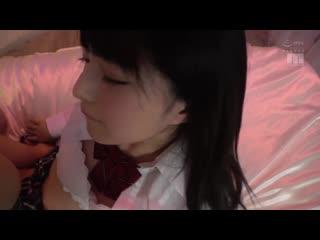 Молоденькая школьница японка подрабатывала хостес и её изнасиловали MIAA-135 Asian Japanese Girl Rape Teen Schoolgirl