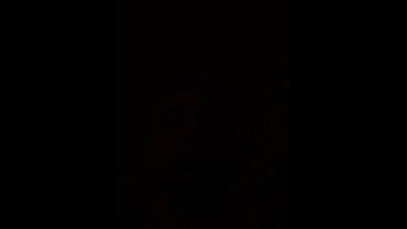 💡 Вселенская аудитория готова состыковать светодиодные лампы для подсветки корабля 💡