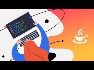 Java+Hibernate. Изучаем Hibernate ORM для работы с базами данных