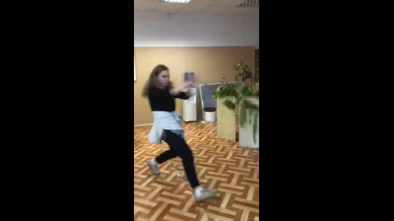 VIDEO 2019 11 06 09 44