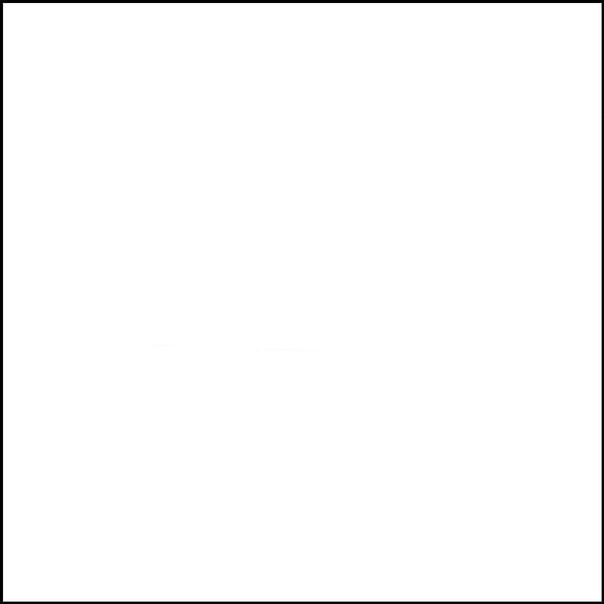 transparent black square - HD1600×1600