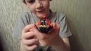 LEGO HELICOPTER ЛЕГО ВЕРТОЛЕТ