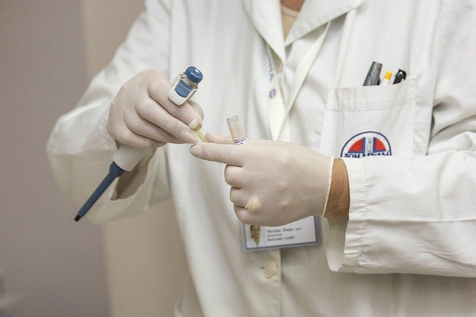 Госпиталь для ветеранов войн № 2 договорился о сотрудничестве со Следственным комитетом России