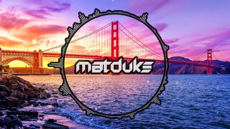 UK/HAPPY HARDCORE FREEFORM 1 HOUR MIX (Ep. 11 Matduke's Hard Loud Podcast)