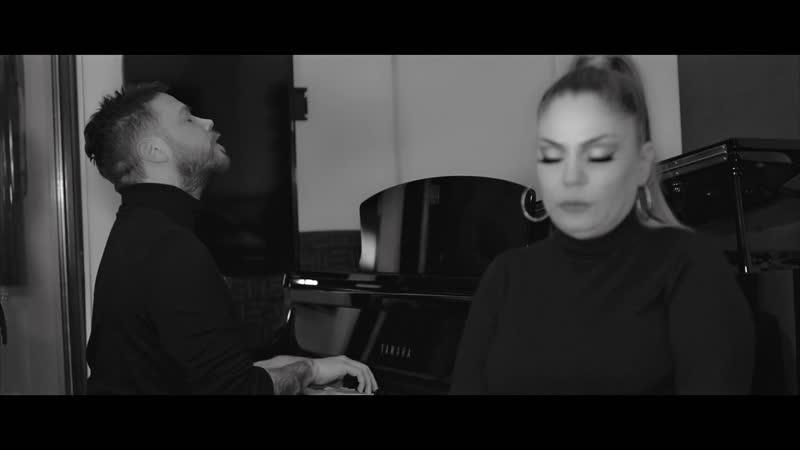 İzel feat. Sinan Akçıl - Kararsızım