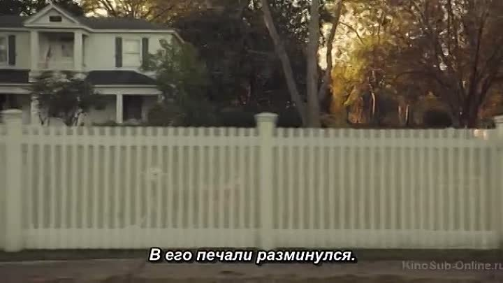 Батл Крик 2017 Драма Мелодрама 18