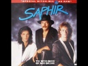 Saphir -The Witch Queen of New Orleans 1987(maxi version)