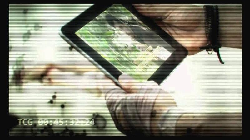 Far Cry 3 Выживание Эпизод 3 RUS
