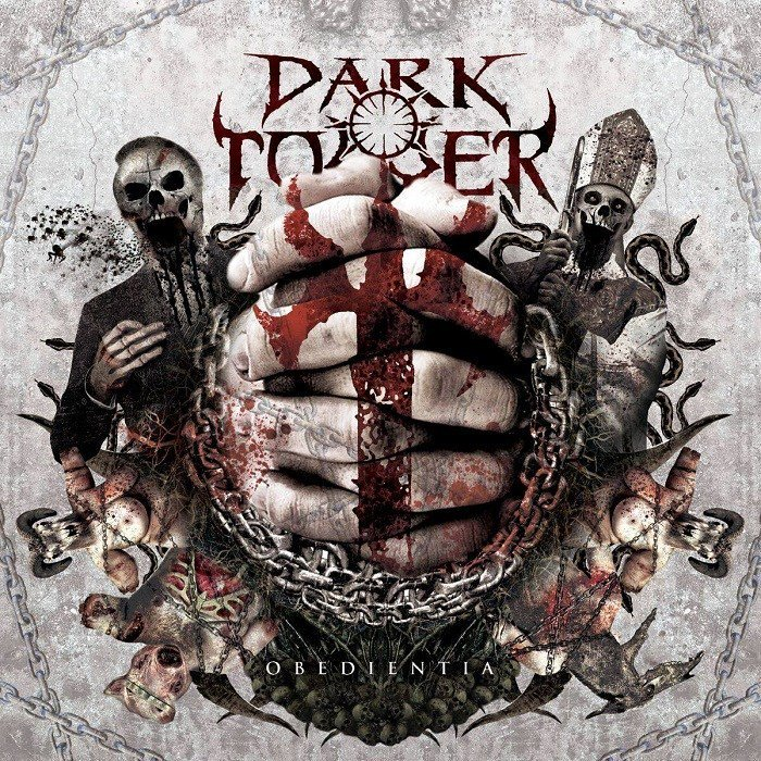 Dark Tower - Obedientia