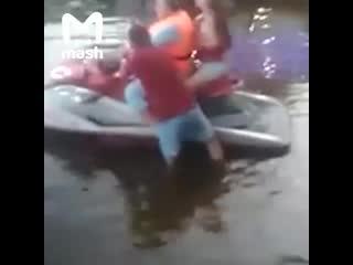 Последнее совместное видео сестёр Хачатурян и их отца